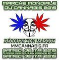 France 2015 GMM 15.jpg