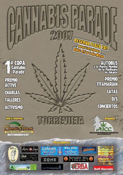 File:Torrevieja 2007 GMM Spain.jpg