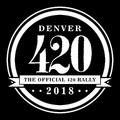 Denver 2018 April 20 Colorado 3.png