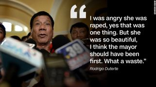 Duterte should have been first in gang rape.jpg