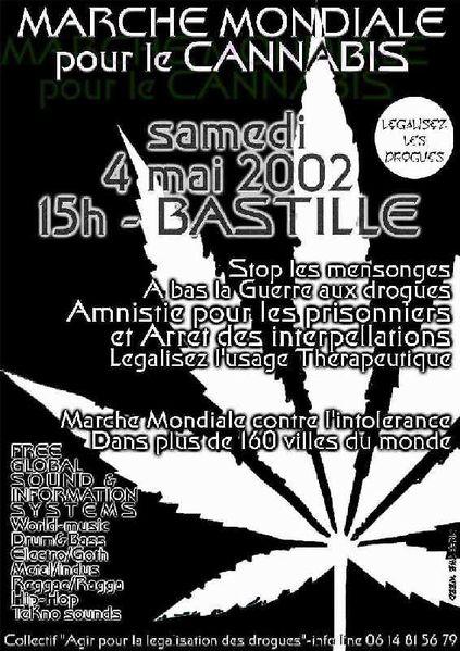 File:Paris 2002 MMM France 3.jpg