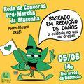 Porto Alegre 2018 May 5 Brazil 3.jpg