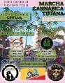 Tijuana 2019 May 4 Mexico 3.jpg