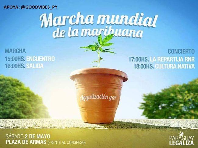 Asuncion 2015 May 2 Paraguay.jpg