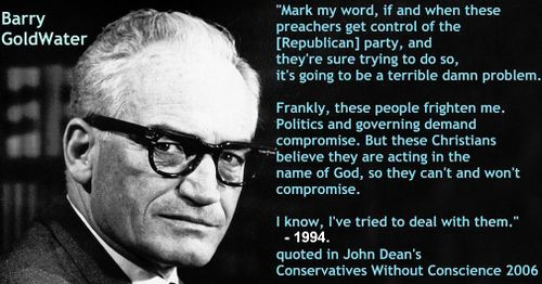 Barry Goldwater on Republican fundamentalists.jpg