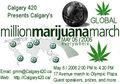 Calgary GMM 2006 Canada.jpg