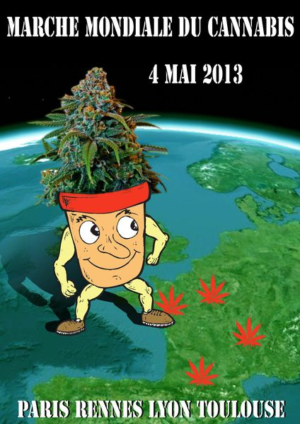 File:France 2013 GMM 15.jpg
