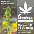 Maceio 2019 May 11 Brazil.jpg