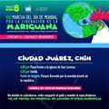 Ciudad Juarez 2021 May 8 Mexico.jpg