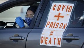 Covid plus Prison equals Death.jpg