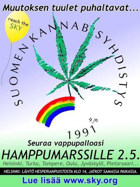 File:Helsinki 2009 GMM Finland 2.jpg
