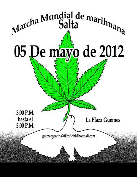 File:Salta 2012 GMM Argentina.jpg