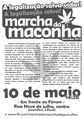 Guarulhos 2014 May 10 GMM Brazil 3.jpg