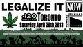 Toronto 2013 April 20 Canada 8.jpg