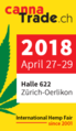 Zurich 2018 April 27-29 Switzerland 2.png