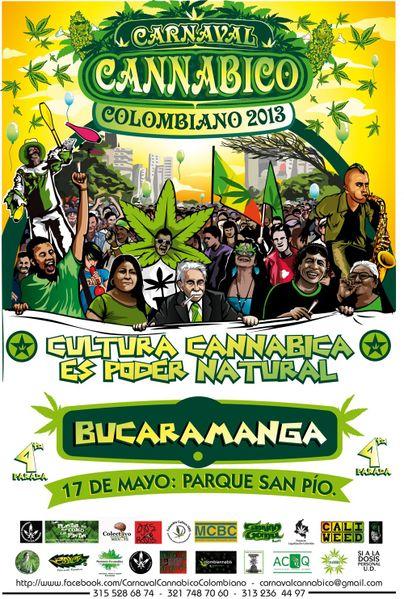 File:Bucaramanga 2013 May 17 Colombia 2.jpg