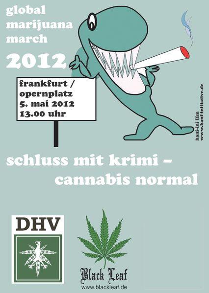 File:Frankfurt 2012 GMM Germany 5.jpg