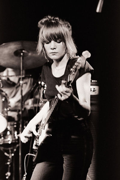 File:Tina Weymouth 1978 August.jpg