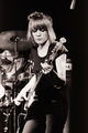 Tina Weymouth 1978 August.jpg