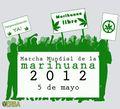 2012 GMM Spanish 6.jpg