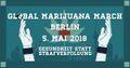 Berlin 2018 May 5 Germany.jpg