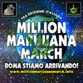 Rome 2016 May 7 Italy 14.jpg