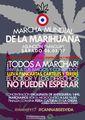 Asuncion 2017 May 6 Paraguay 2.jpg