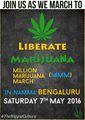 Bangalore 2016 May 7 India.jpg