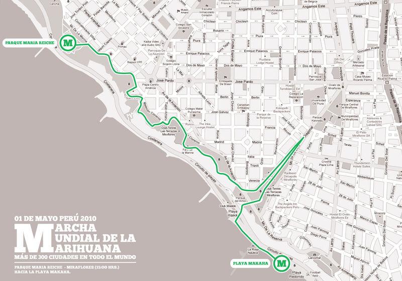 File:Lima 2010 GMM Peru.jpg