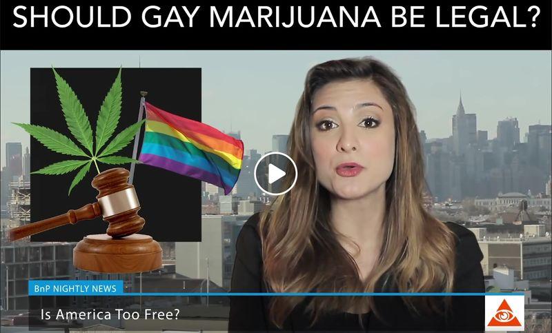 File:Should gay marijuana be legal.jpg
