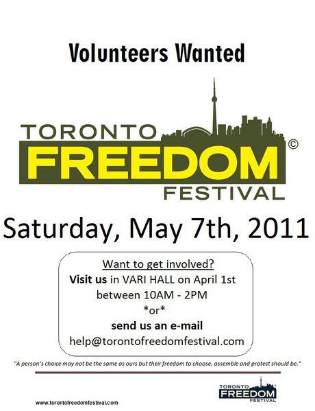 File:Toronto 2011 GMM Canada 5.jpg
