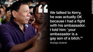 Duterte on gay son of a bitch ambassador.jpg