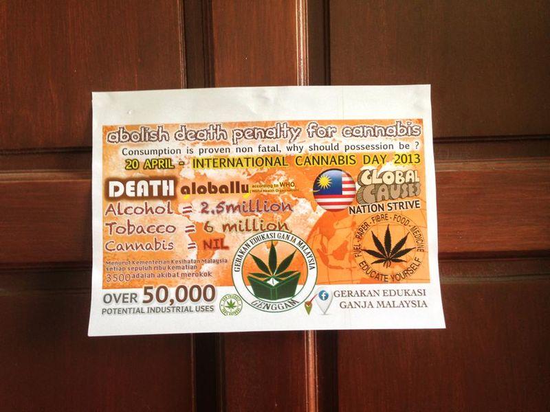 File:Kuala Lumpur 2013 April 20 Malaysia 4.jpg
