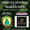 Quito 2021 May 5 Ecuador 10.jpg