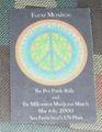 San Francisco 2000 May 6 Millennium Marijuana March.jpg