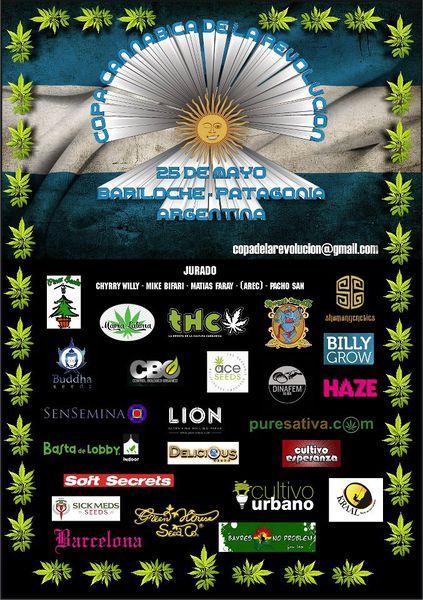 File:Bariloche 2013 May 25 Argentina.jpg