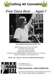 Free Dana Beal.jpg