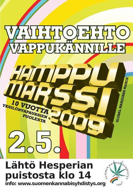 File:Helsinki 2009 GMM Finland 6.jpg
