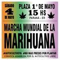 Parana 2019 May 4 Argentina.jpg
