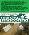 Campinas 2014 May 10 Brazil 3.jpg