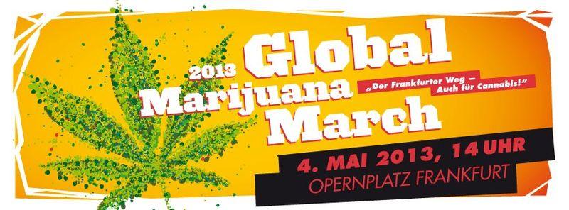 File:Frankfurt 2013 GMM Germany 2.jpg