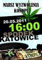Katowice 2011 May 20 GMM Poland.jpg