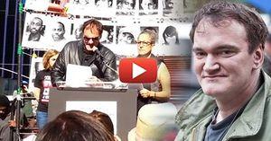 Quentin Tarantino 2015 Oct 22.jpg