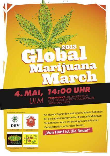 File:Ulm 2013 GMM Germany.jpg