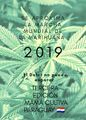 Asuncion 2019 May 4 Paraguay 3.jpg
