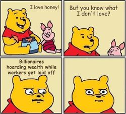 Honey bear.jpg