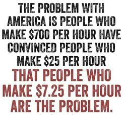 The problem with America.jpg