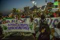 Rio de Janeiro 2015 May 9 Brazil crowd 6.jpg