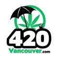 Vancouver 420 Canada 4.jpg