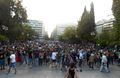 Athens 2015 May 9 Greece crowd 7.jpg